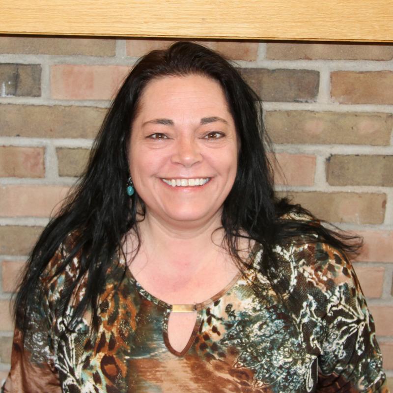 Tanya Siesky