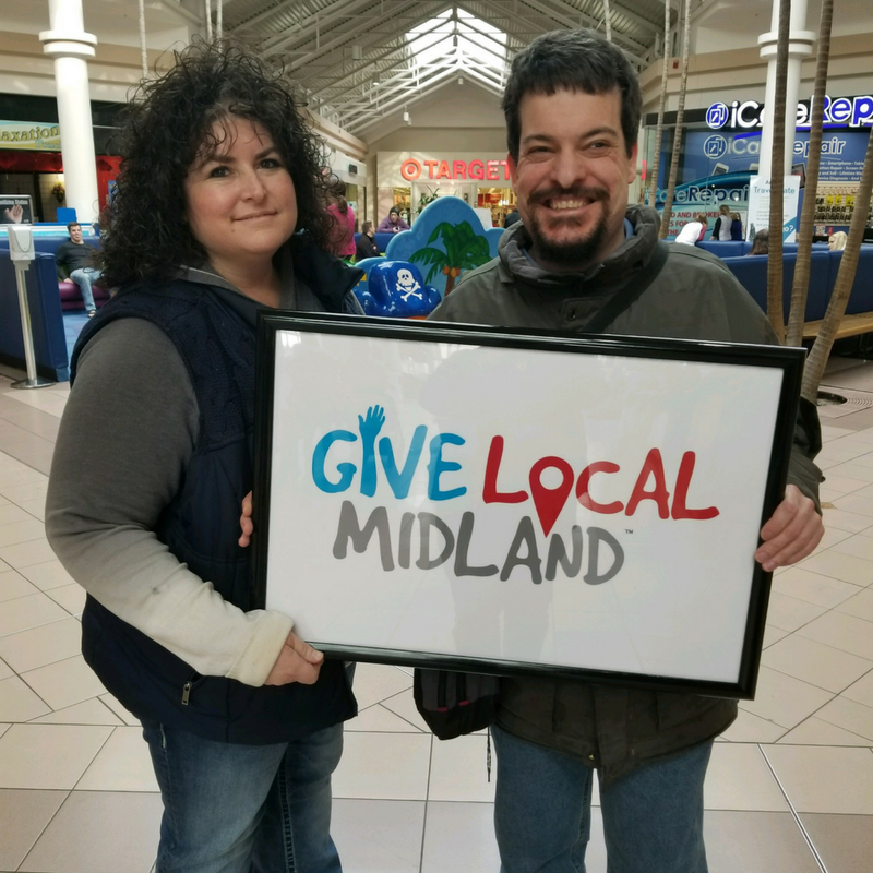 Give Local 1
