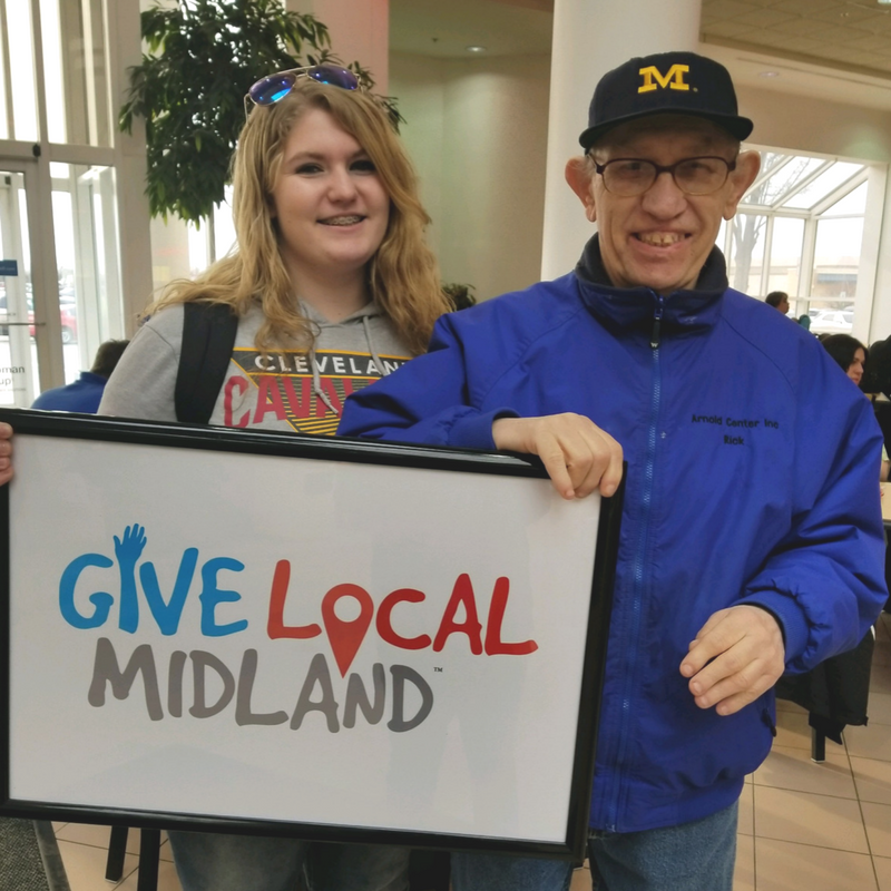 Give Local 2